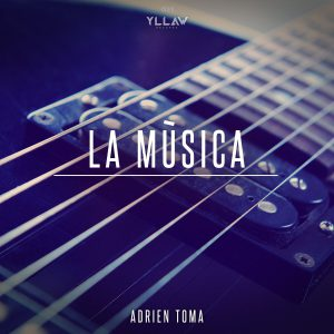 la-musica