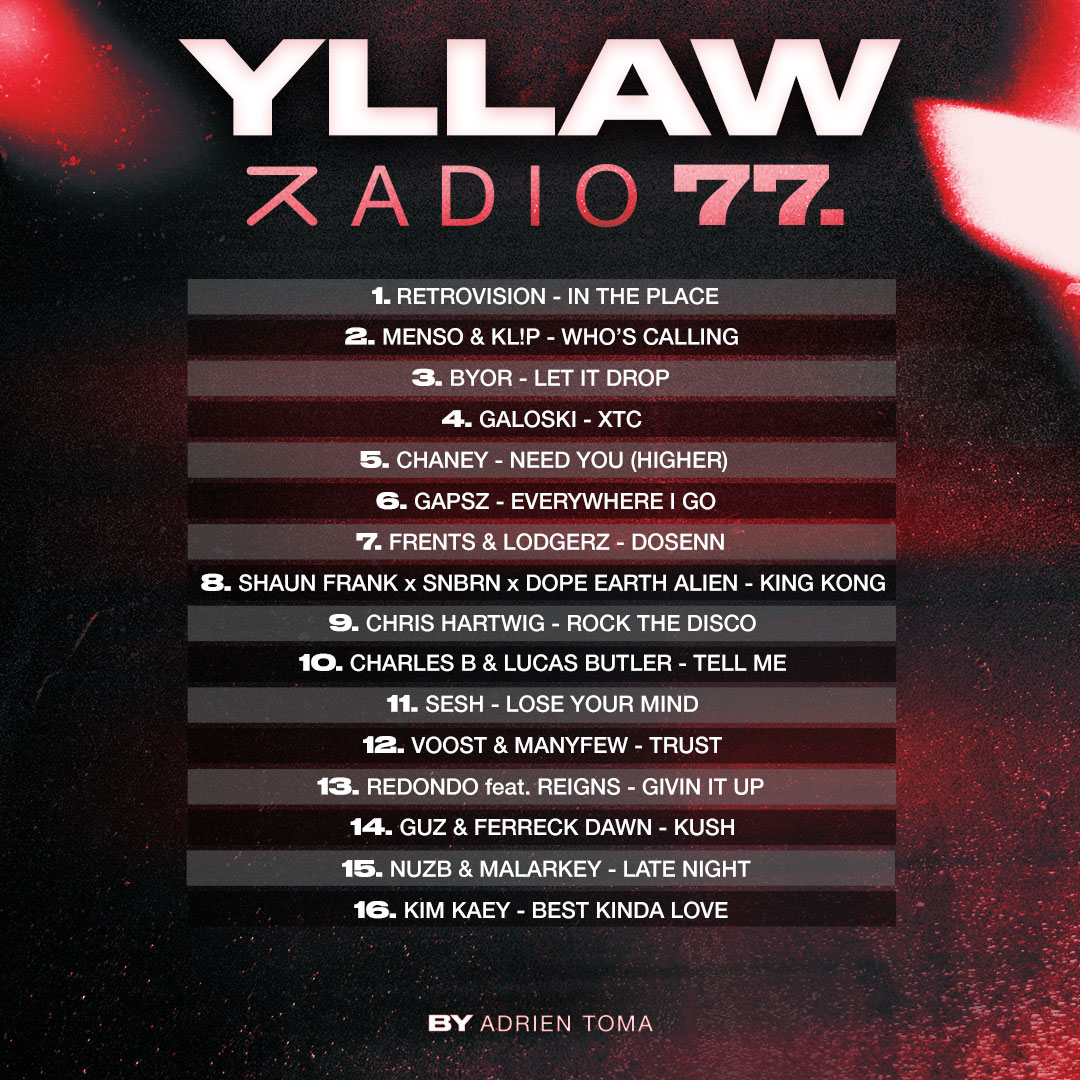 https://www.adrientoma.com/wp-content/uploads/2021/09/YLLAW-RADIO-77-POST.jpg
